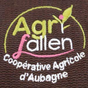 agri-fallen