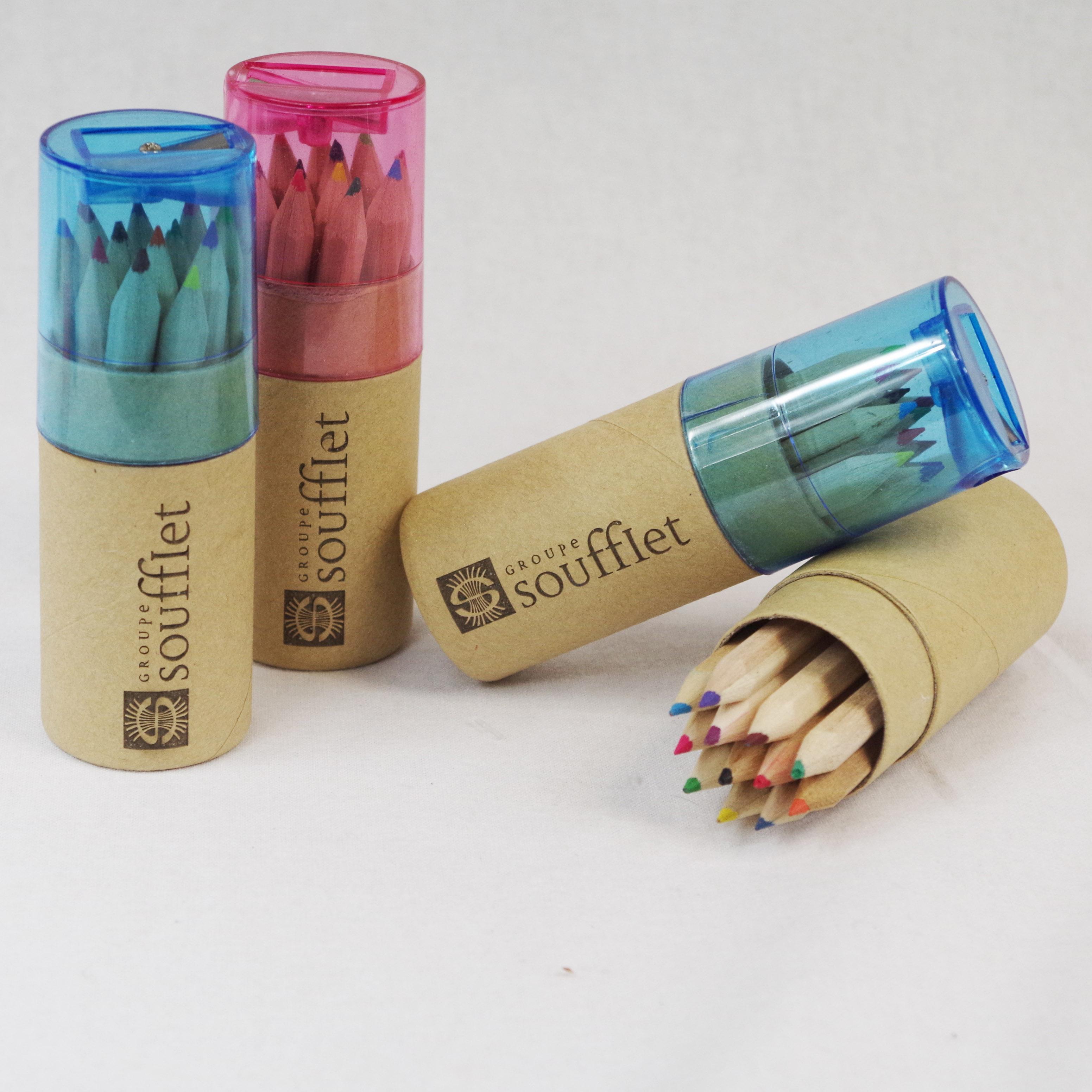 Pot-crayon-gravé