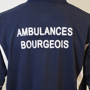 ambulances-dos