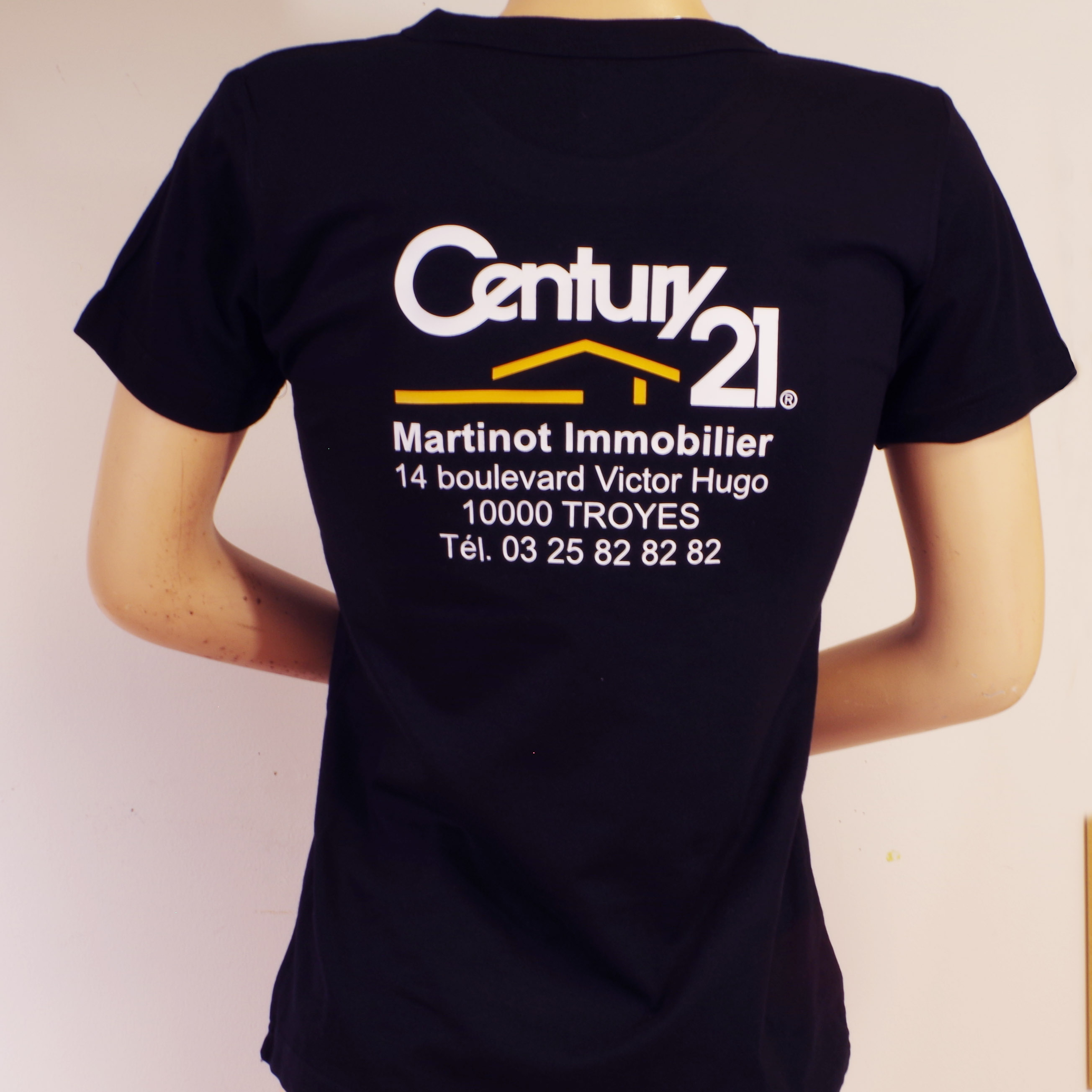 tee-shirt-century21