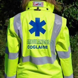 flocage-ambulance-dos