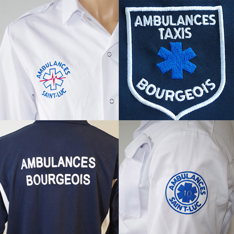 Marquage-ambulance-taxis