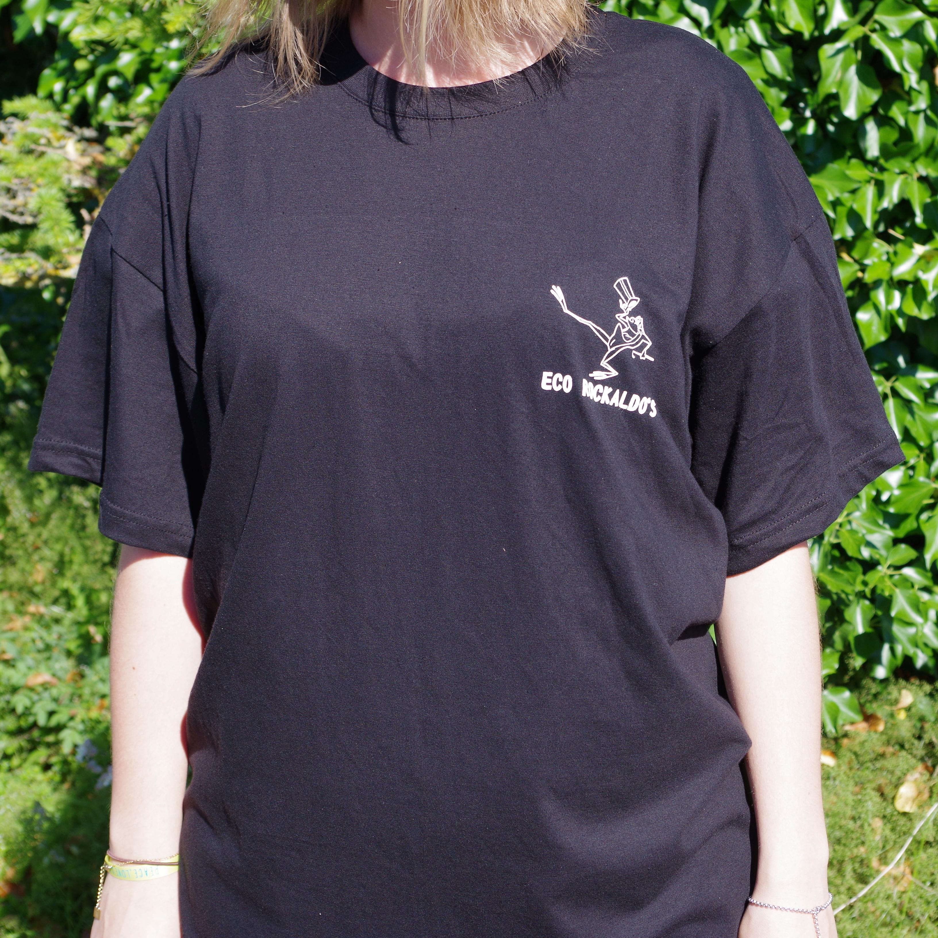 serigraphie-tee-shirt