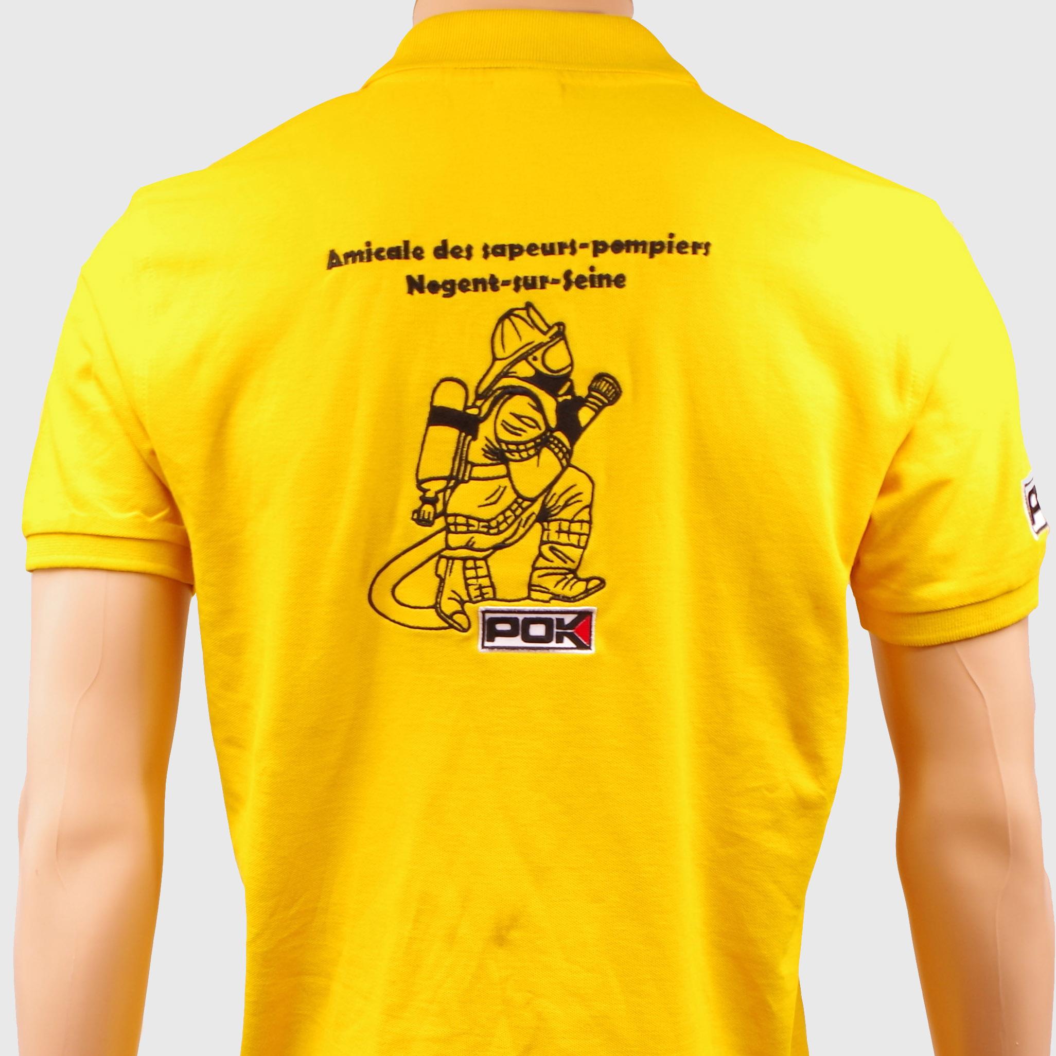 t-shirt-brode