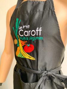 ptit caroff